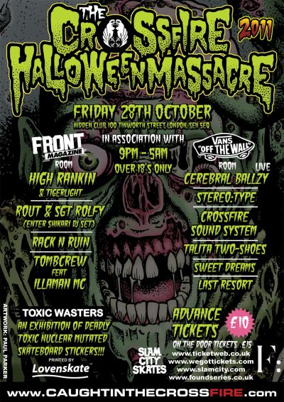 crossfire_halloween_massacre
