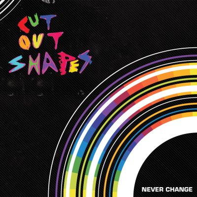 cut_out_shapes_never_change
