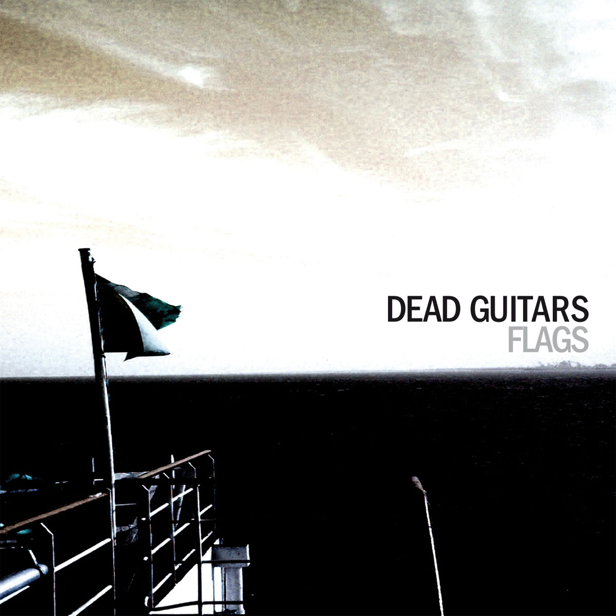 dead_guitars