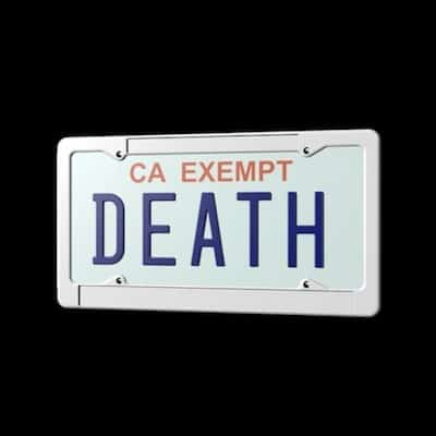death grips government plates soundsphere