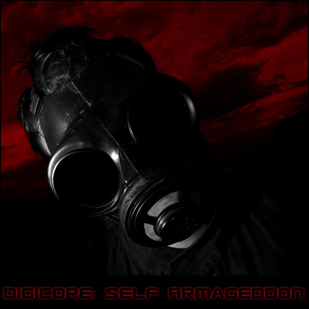 Self Armageddon