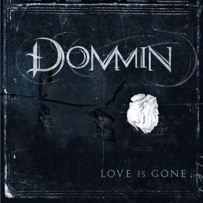 dommin_COVER