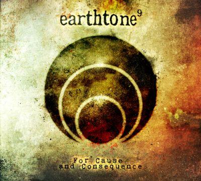 earthtone9