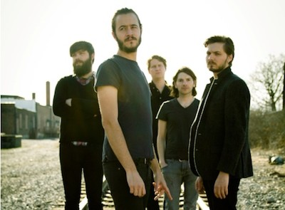 editors-press-shot-2013