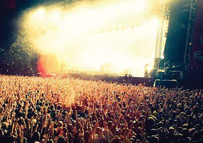 exit_festival_2012
