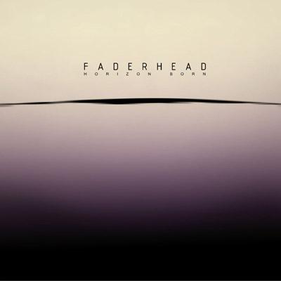 faderhead_cover