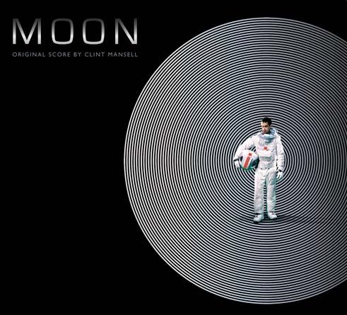 Moon_CD