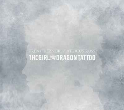 girl_with_dragon_tattoo_cd_cover