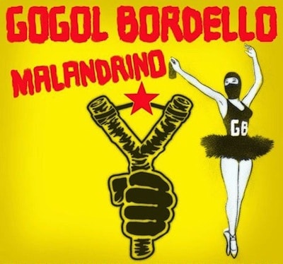 gogol_bordello_malandrino.1