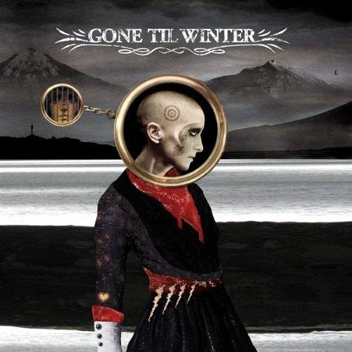 gone_til_winter