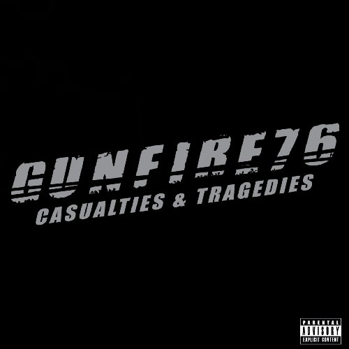 gunfire_76