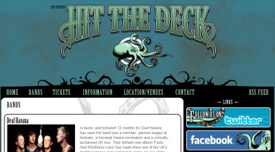 hit_the_deck