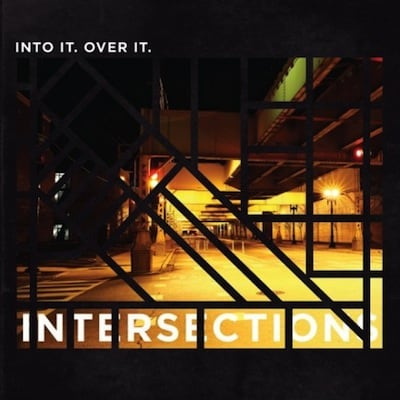 into-it-over-it-intersections-e1379612964340