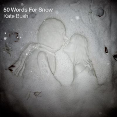 kate_bush_snow_cover