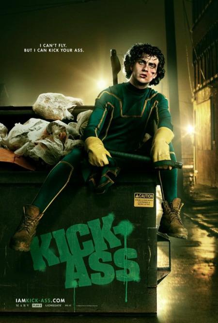kick-ass-poster_a