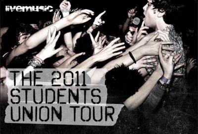 livemusic_sutour_2011