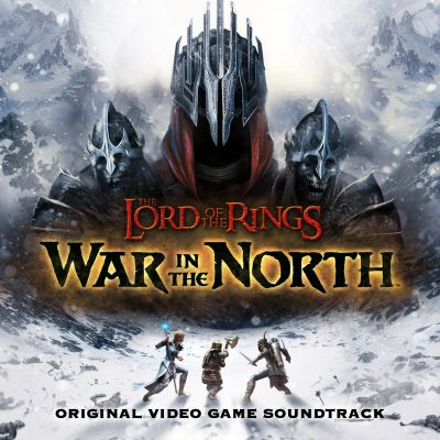 lotr_war_in_the_north