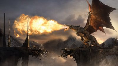 lotr_war_in_the_north_2