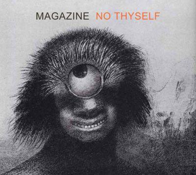 magazine_no_thyself