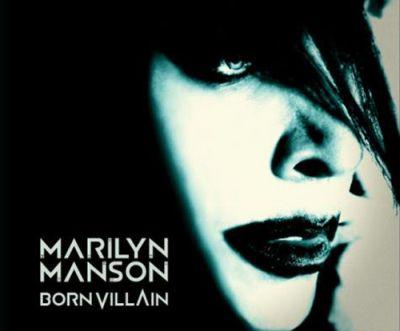 manson-born-Villain