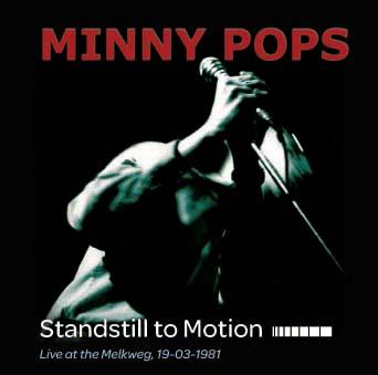 minny_pops_standstill