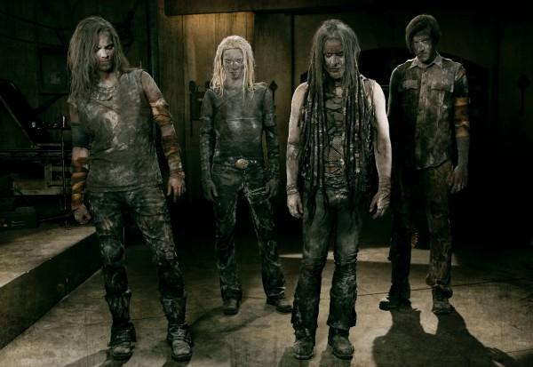 Mortiis the band