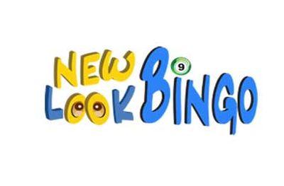 new-look-bingo