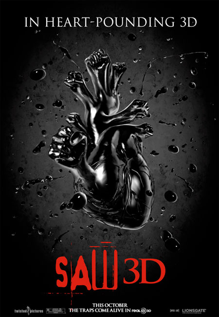 poster-saw3d003