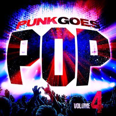punk_goes_pop_vol_4