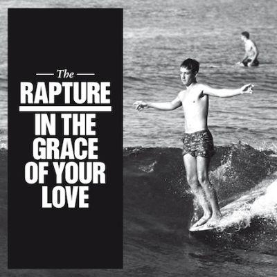 rapture_2_1