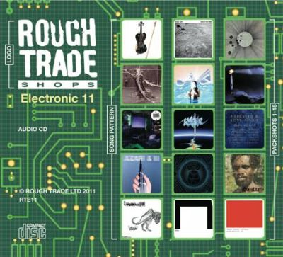 rough_trade_comp_cd