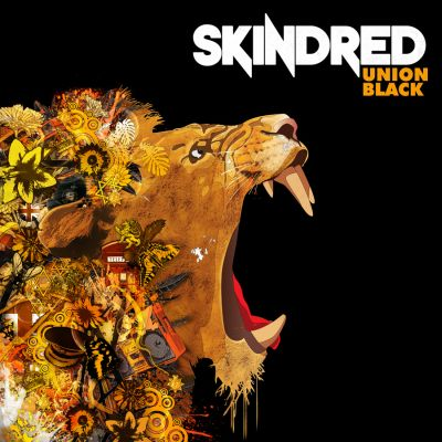 skindred-unionblack-cover_w21