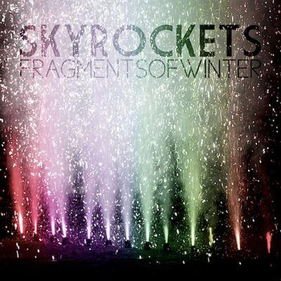 sky_rockets