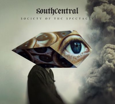 southcentralalbumsleeve