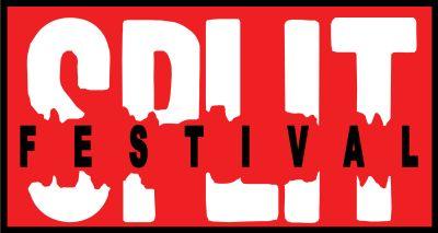 split_festival