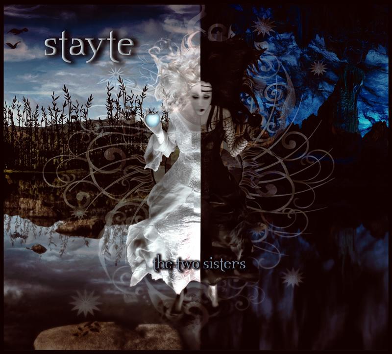 stayte