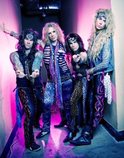 steelpanther_ZIZ0327_copy