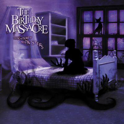 the_birthday_massacre