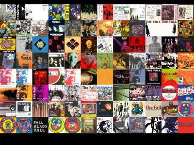 the_fall_covers