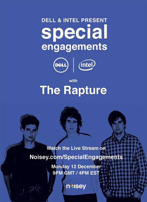 the_rapture_spec_engs