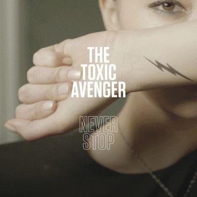 the_toxic_avenger