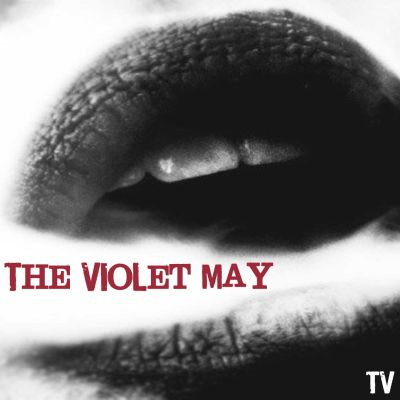 the_violet_may_tv