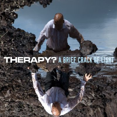 therapy_cover