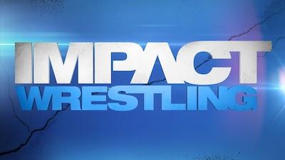Impact logo - Soundsphere