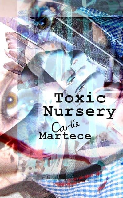 toxic-nursery-cover