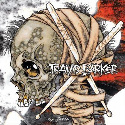 travis_barker_promo_image
