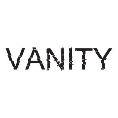 vanitycover