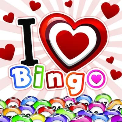woman_Heart_Bingo-1024x1024