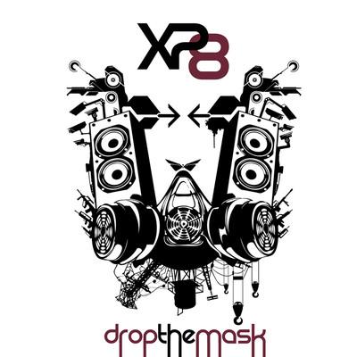 xp8-drop-the-mask