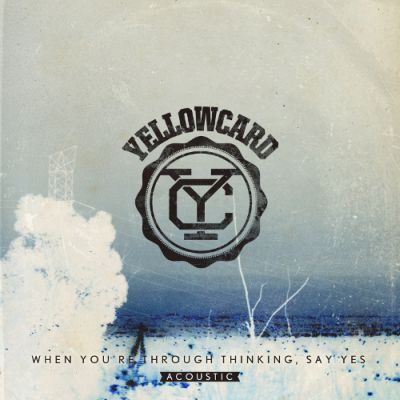 yellowcard_acoustic